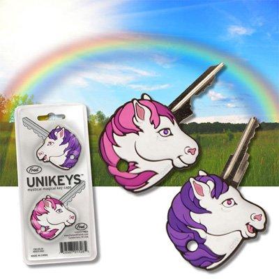 Unikeys!