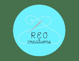 reo_creations-13