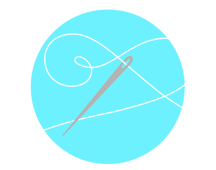 reo_creations-18