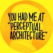 perceptual_arch
