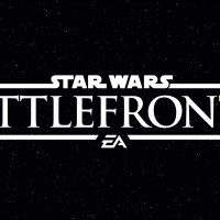 Star Wars Battlefront 2: Gameplay Trailer
