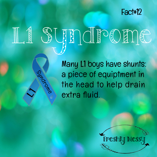 L1 Syndrome Awareness (12)