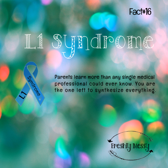 L1 Syndrome Awareness (16)