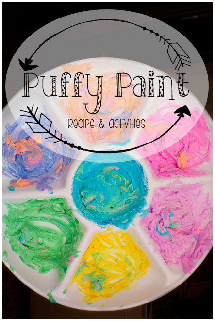 puffypaint6