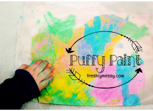 puffypaint7blog