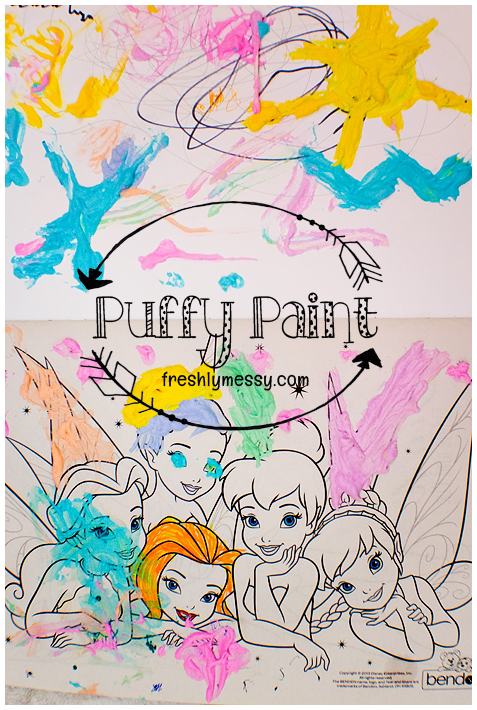 puffypaint9blog