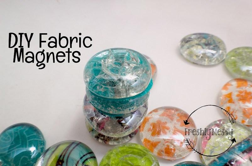 fabricmagnets4