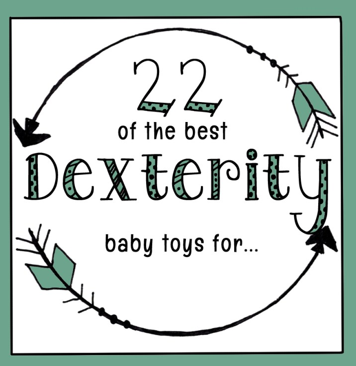 22-of-the-best-baby-toys-for-dexterity-instagram