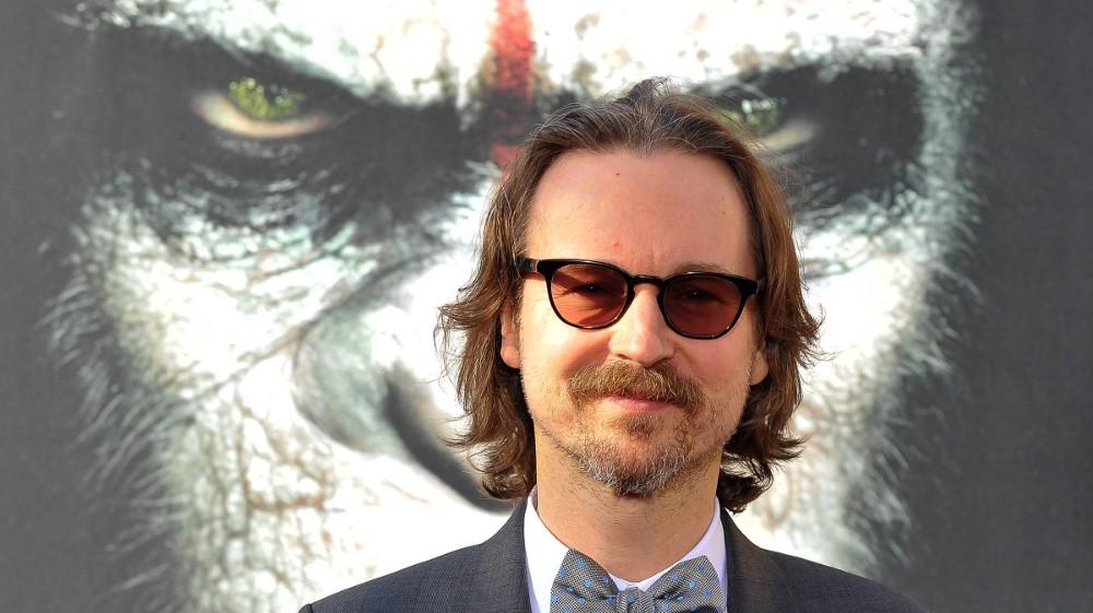 Wait, Now Matt Reeves Is Back Directing 'The Batman'?