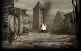 Level Design Hall of Fame: Resident Evil 4 (Remastered)