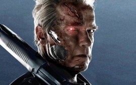Do We Really Need Another Terminator Movie?