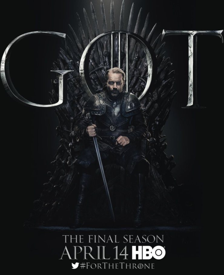 game of thrones death pool pdf