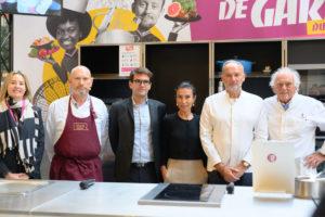 CHEFS-DE-GARE-2021-CLUB-DES-CHEFS-2-300x200 La 8éme édition de « chefs de gare » est lancée !