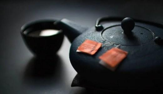 お茶くみの指示はパワハラ、セクハラ?法律観点からの見解とやれと言われたエピソード