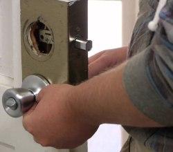 Lock change Howard Beach