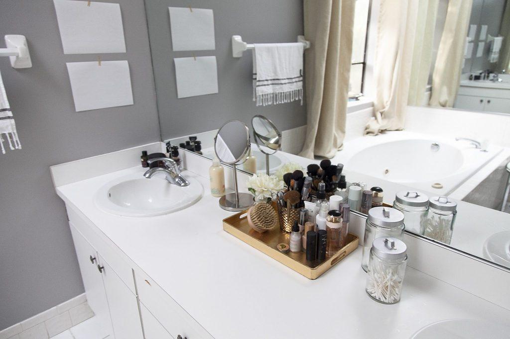 bathroom progress2