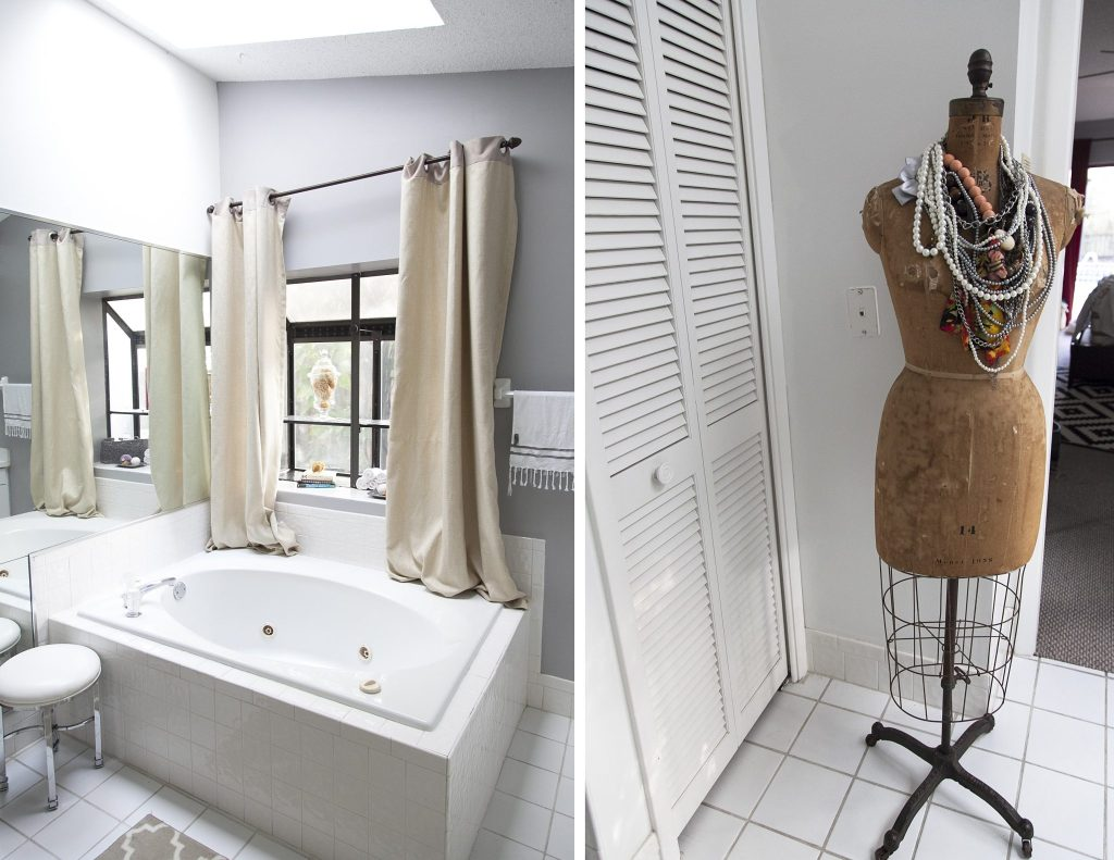 bathroom progress5