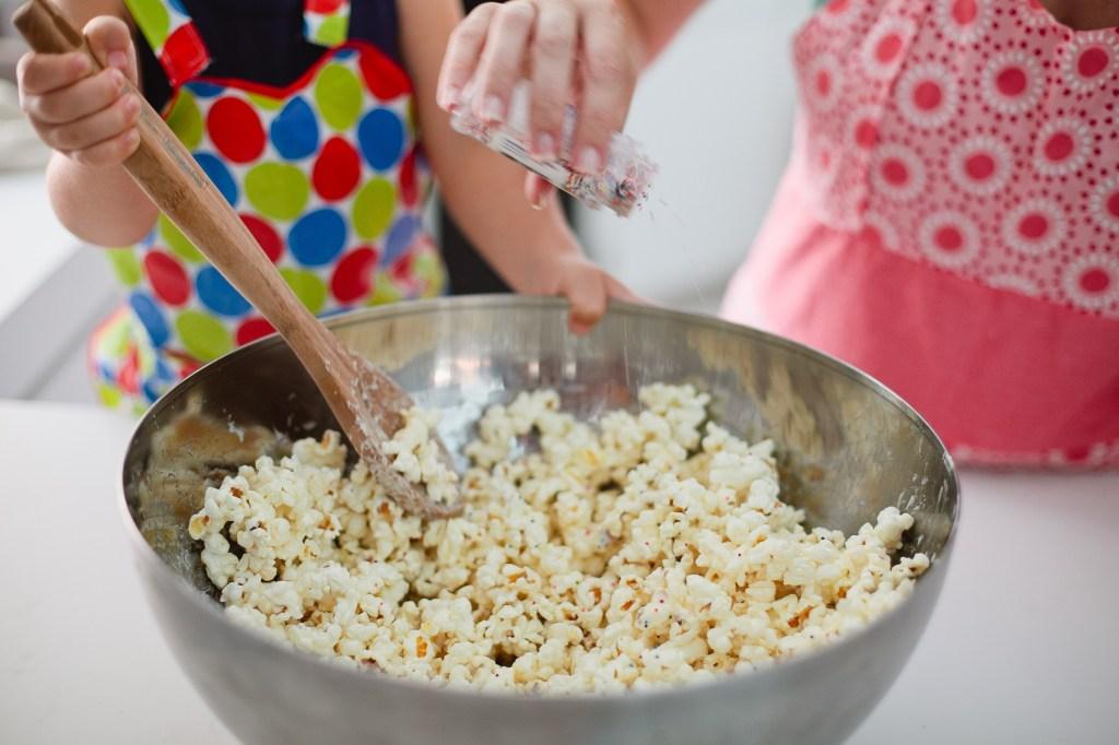 Confetti Popcorn-7