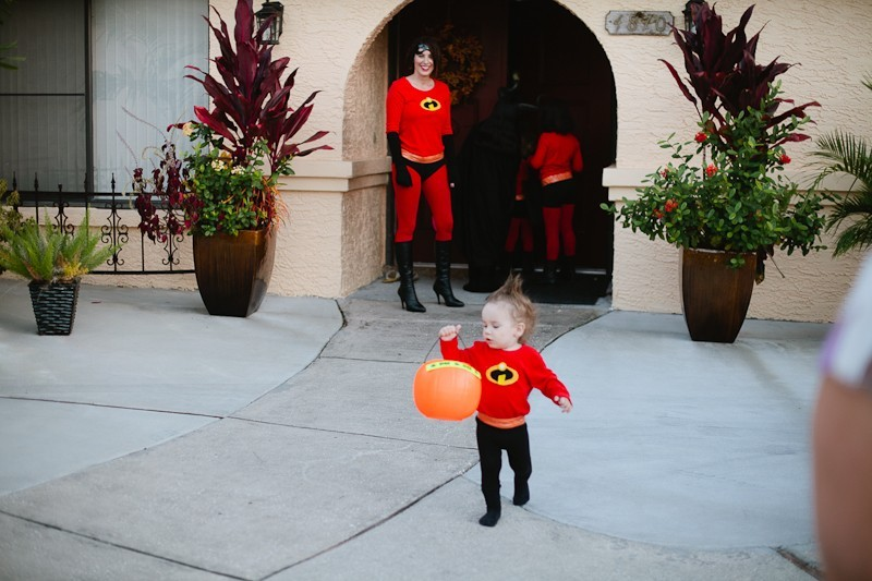 DIY Incredibles Costume | Fresh Mommy Blog-19