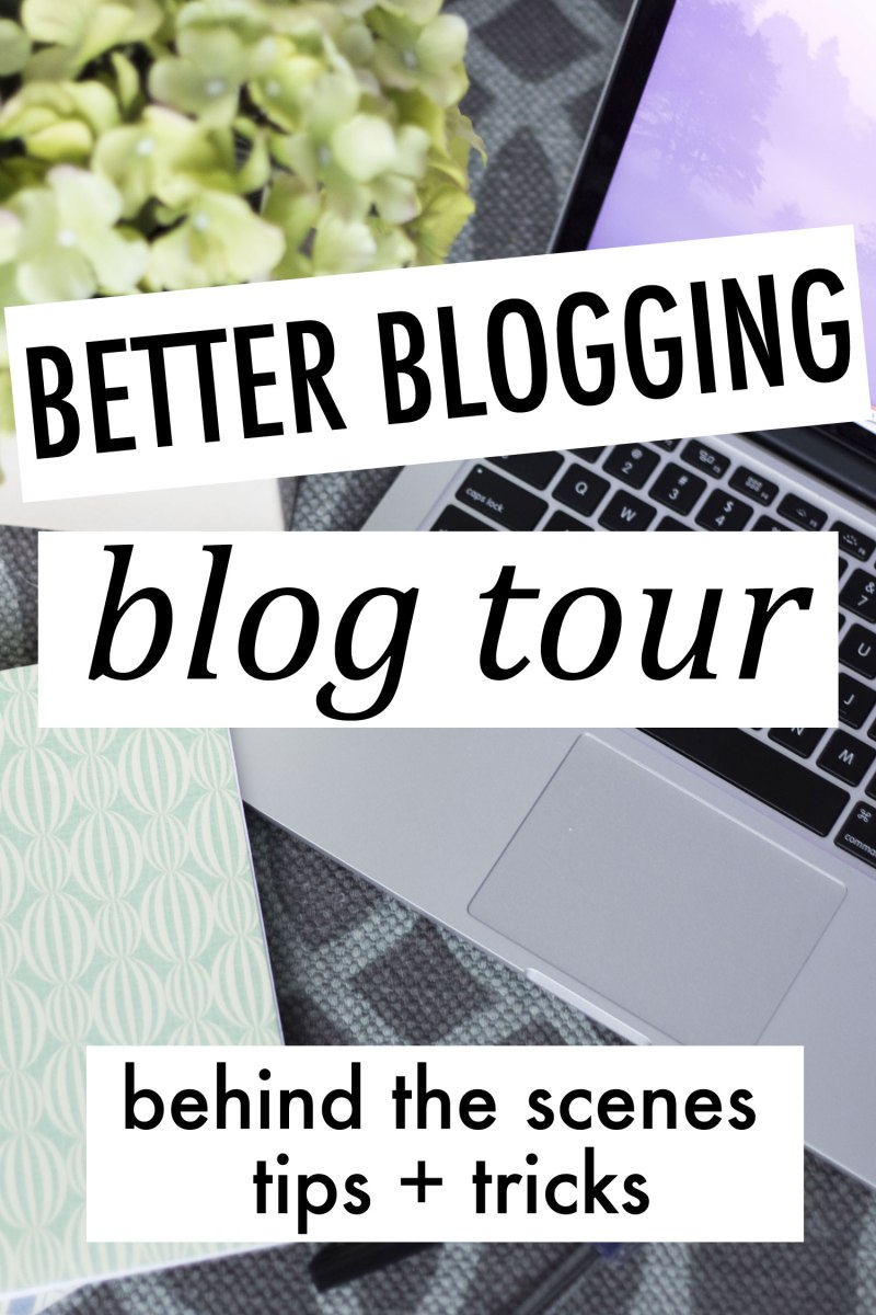better-blogging-blog-tour
