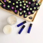 Medicine Cabinet Makeover With Essential Oils Fresh Mommy Blog