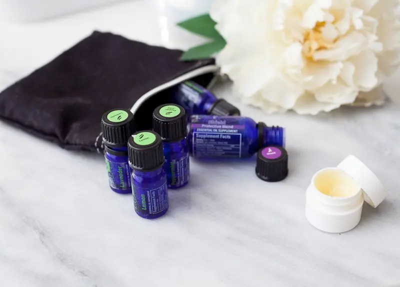 Top Essential Oils for Travel and Why You Don't Want to Leave Home Without Them-5