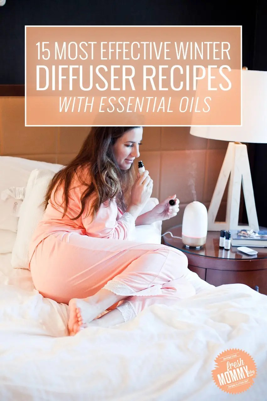https://i2.wp.com/freshmommyblog.com/wp-content/uploads/2017/02/DIFFUSER-RECIPES.jpg?resize=850%2C1275