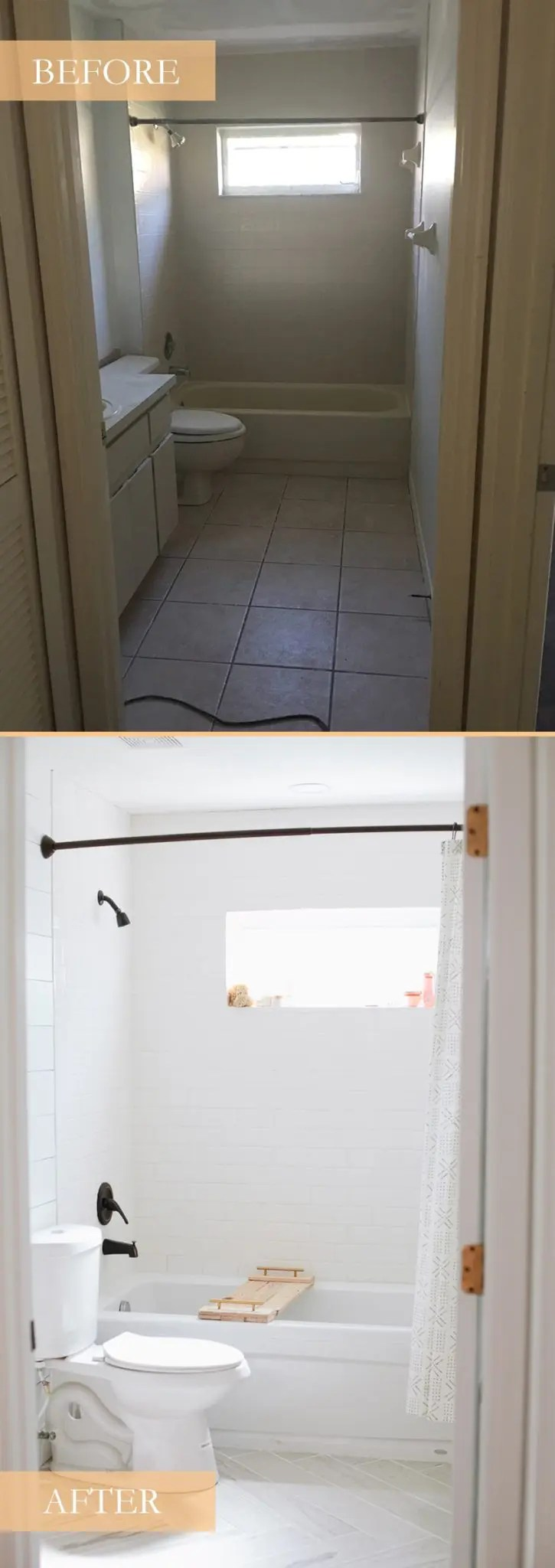 https://i2.wp.com/freshmommyblog.com/wp-content/uploads/2017/08/BEFORE-AND-AFTER_main-bathroom.jpg?resize=850%2C2400