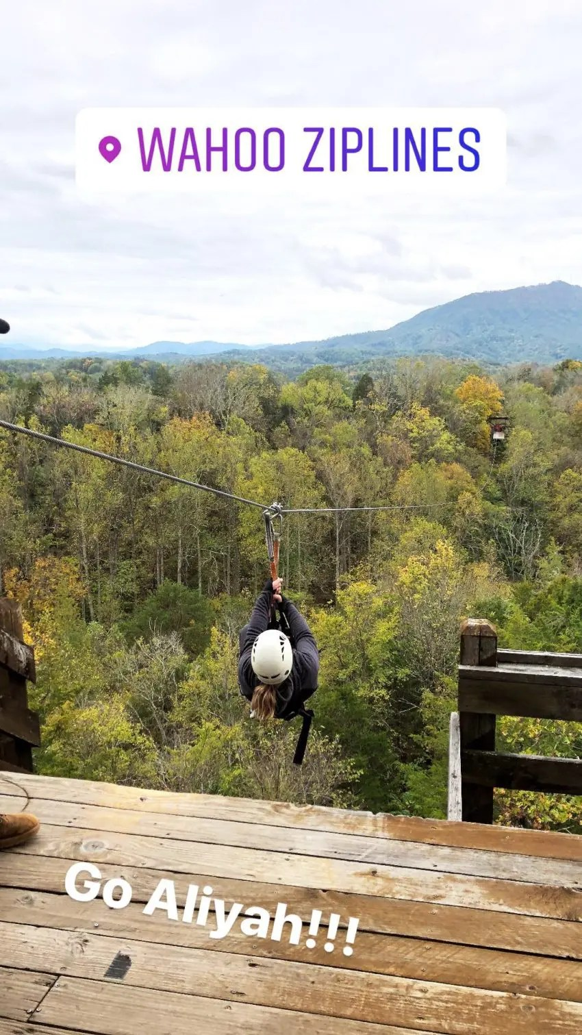The best of Family Travel places to eat and what to do in Pigeon Forge with kids!
