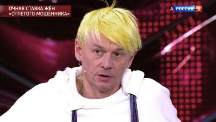 Игорь Богомазов сейчас