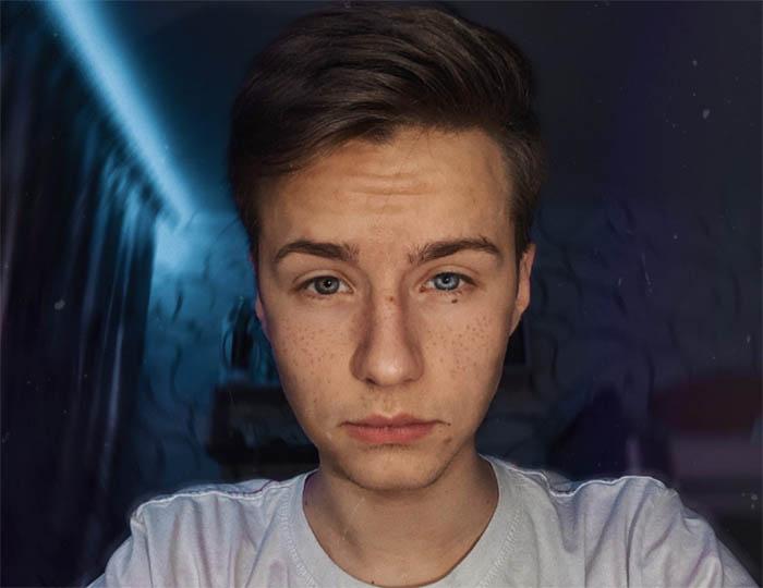 Максим Сайгашкин (crzmks)