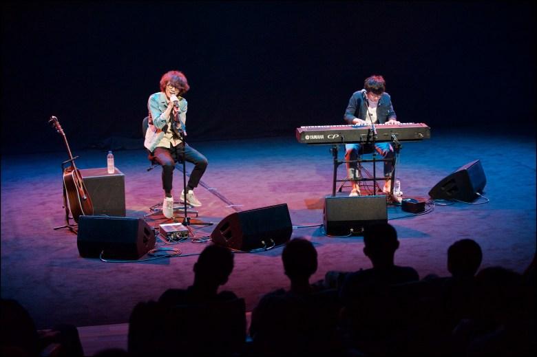 huayi-2017_inmusic-eli-hsieh_credit-lee-chang-loong_01