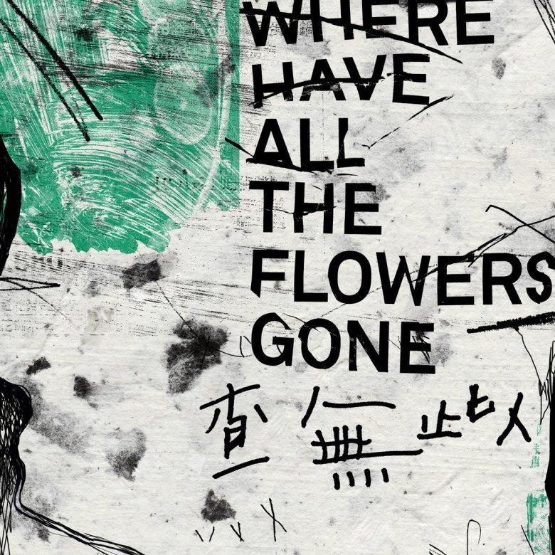 20191101 flowers