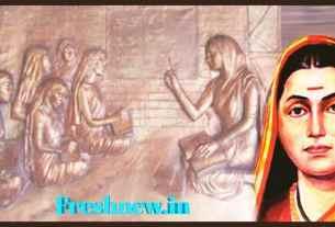 Savitribai Phule images, picture, photos