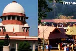 Sabarimala Temple SC verdict, History, Case, Controversy News Blog image