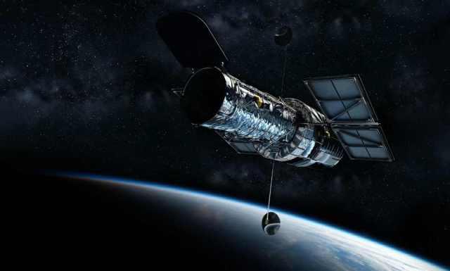 Event Horizon Telescope NASA Image, Photo, Picture