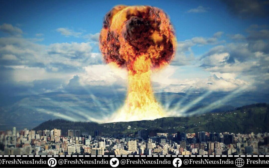 All About Hiroshima Day (6 August 2021)