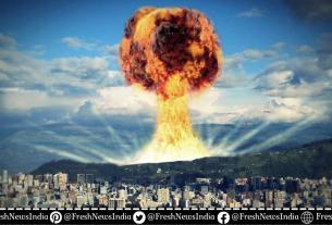 Hiroshima Day on 6 August 2021 facts, quotes, speech, poster, history