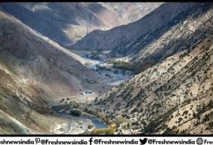 Panjshir News in Hindi क्यों तालिबान के हाथ नहीं लगी Panjshir Valley