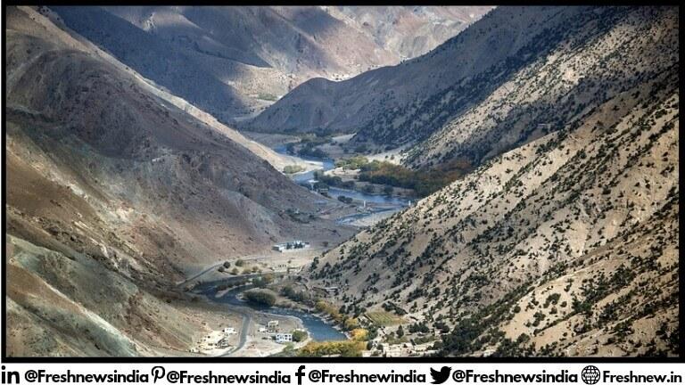 Panjshir News in Hindi:पंजशीर घाटी (Panjshir Valley) का इतिहास और ऐतिहासिक महत्व क्या है और यह अभी तक तालिबान के हाथ क्यों नहीं लगा?