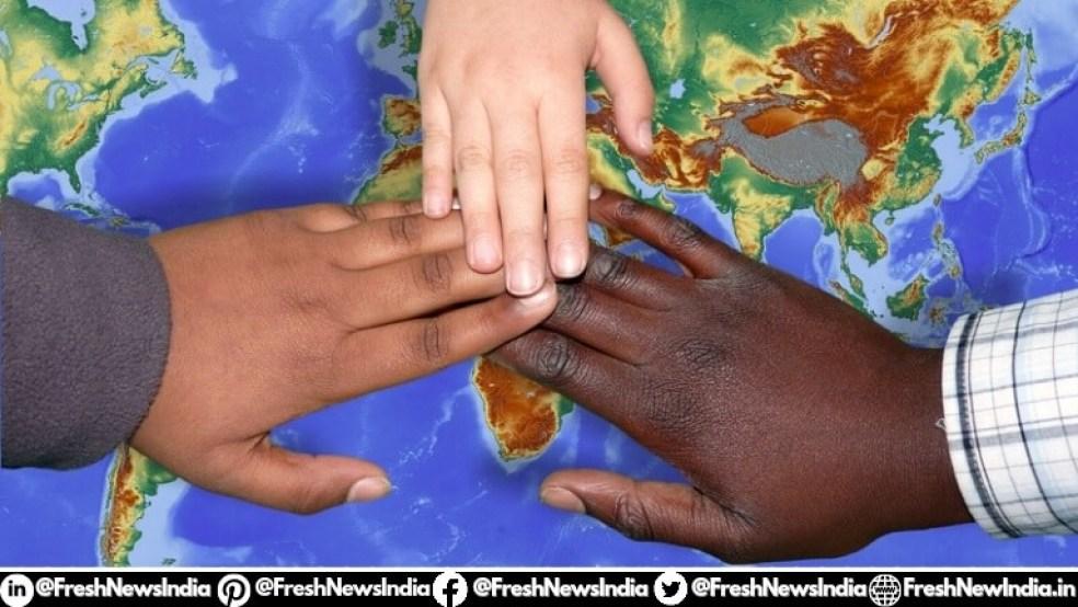 Why World Humanitarian Day celebration
