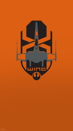 secondary_wallpapers_vzw_wingfighter_preview