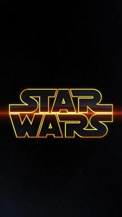 Star-Wars-Design-Art-iphone-6-wallpaper-ilikewallpaper_com