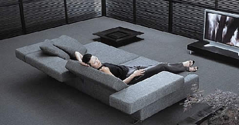 loft-reclining-section-sofa