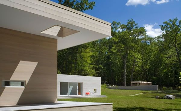 holley house by hanrahan meyers architects 2 Holley House by Hanrahan Meyers Architects