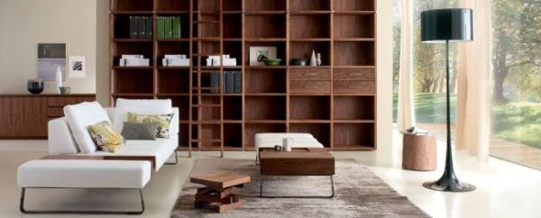 ImgHomeNew 3 New Sofas from Riva  Function and Style