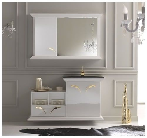 Naos Vanities and Bathrooms by Neabath 1
