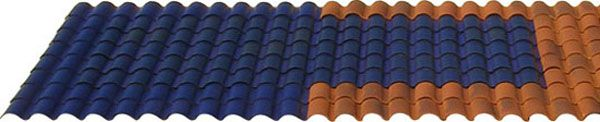 sp2 Remarkable Design : Save Energy with Solar Roof Tiles
