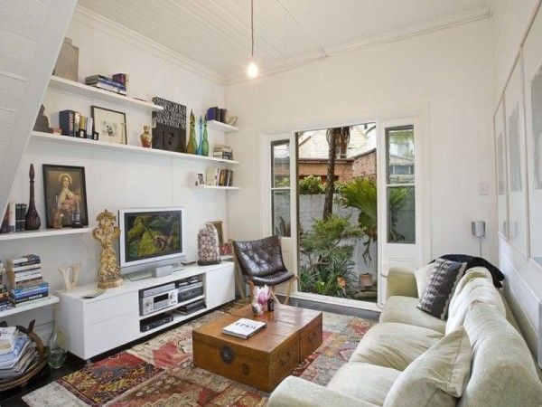 106017539cl1253500272 Dream Interiors in New South Wales