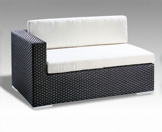 sofa22 Impulses, a Stylish Sofa Collection